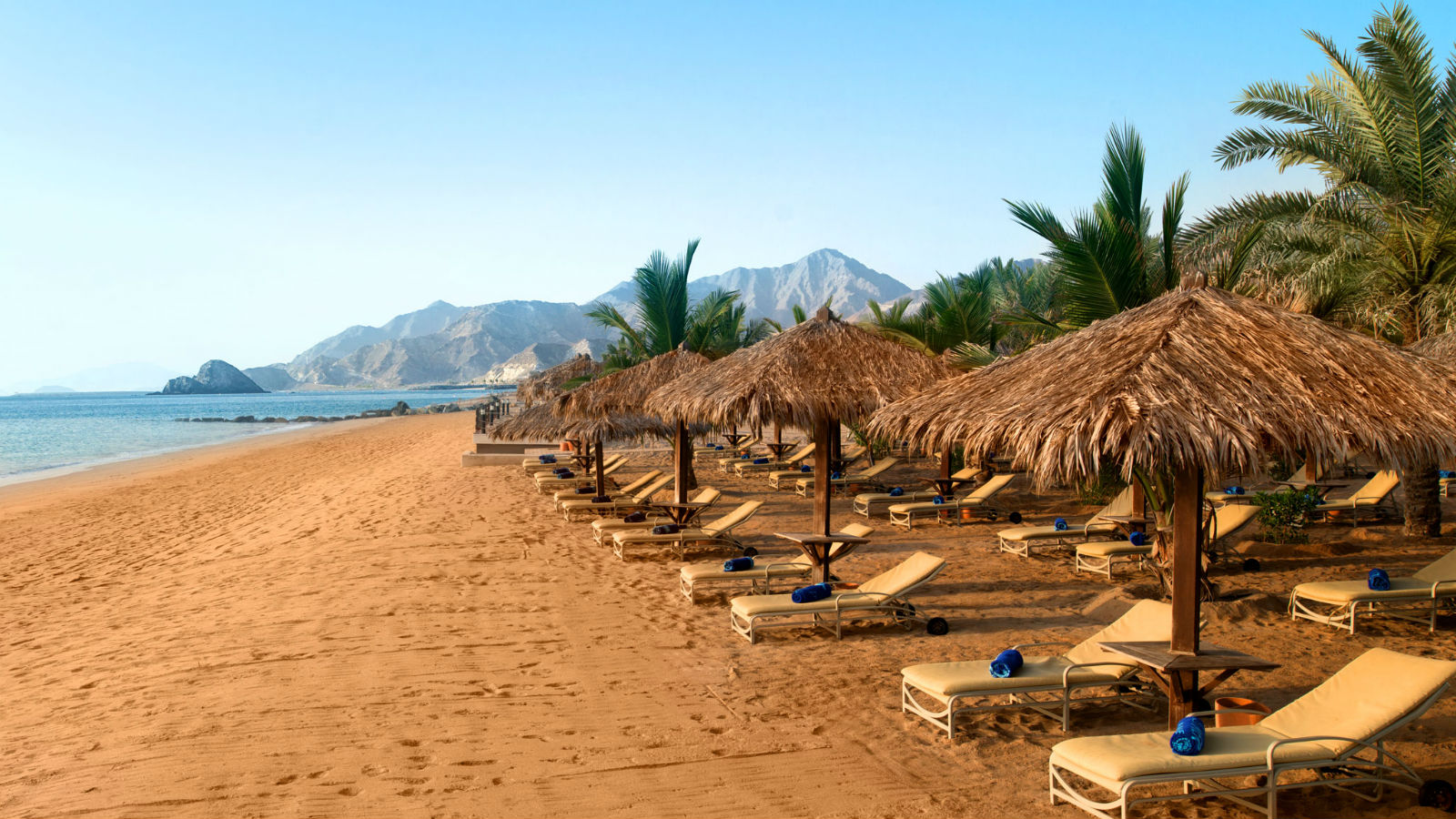 Things To Do Fujairah on activities for peace